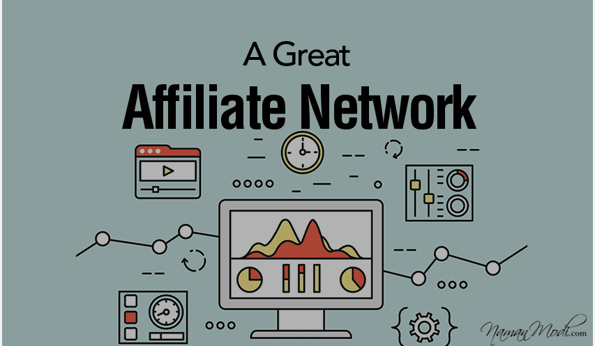ShareASale Review: A Great Affiliate Network