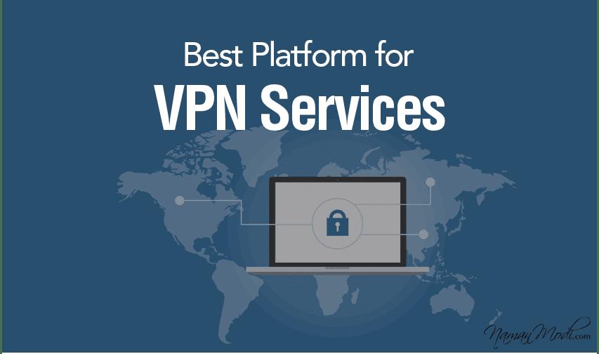 TotalVPN Review: Best Platform for VPN Services