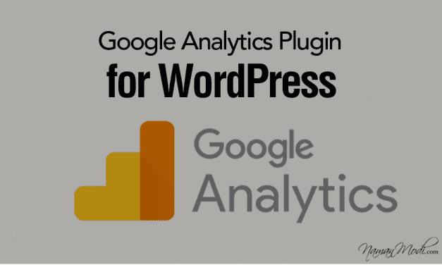 Analitify Review: Google Analytics Plugin for WordPress