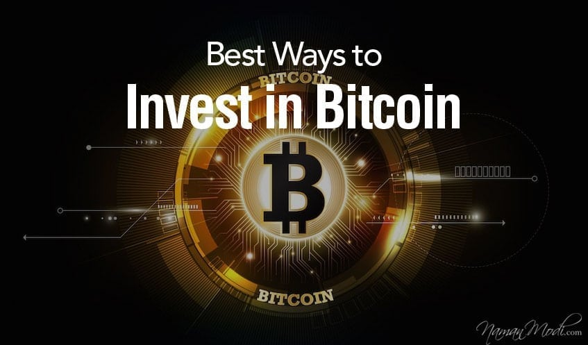 Best Places to Buy Bitcoin of 2020 - The Balance