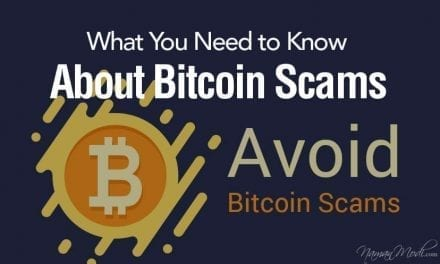 Bitcoin Review: What You Need to Know About Bitcoin Scams