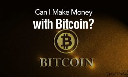 Can I Make Money with Bitcoin?