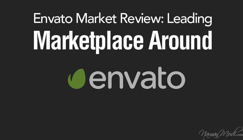 Envato Market Review [2020]: Leading Marketplace for Creatives