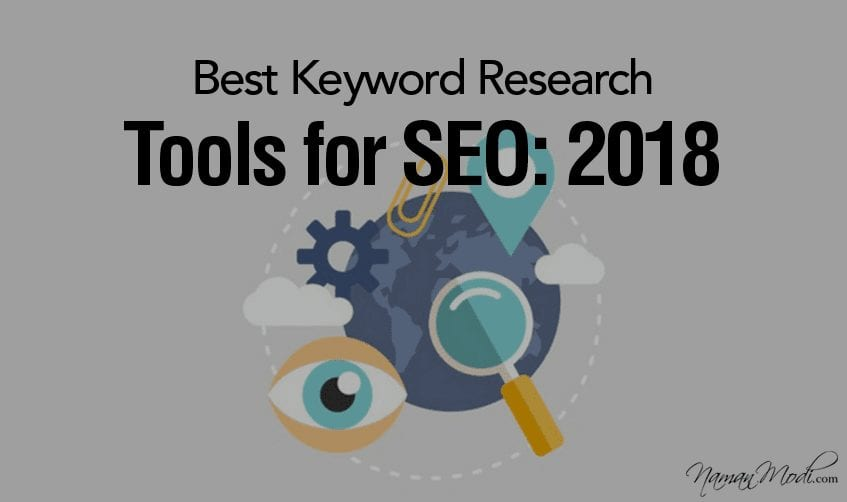 tool for seo banner 1