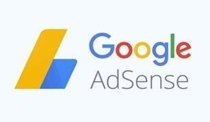Googe AdSense