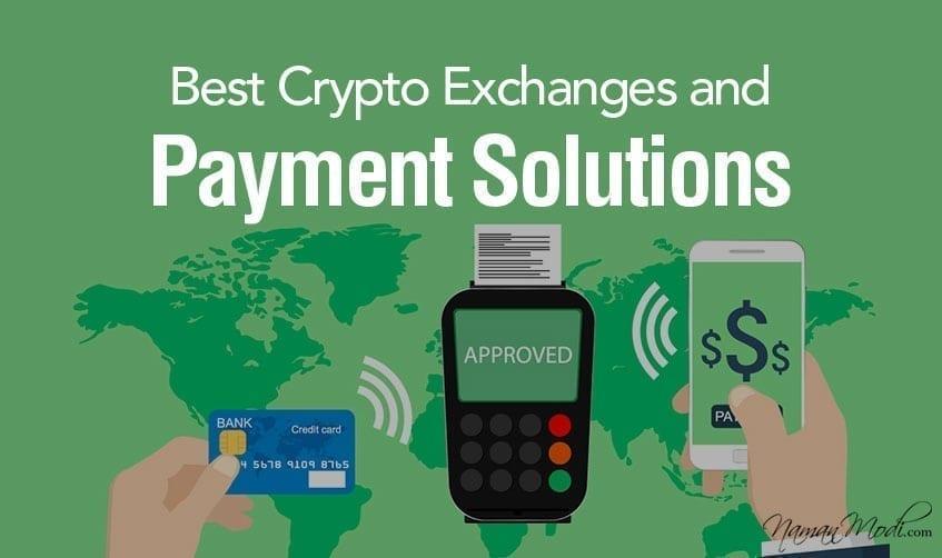 PaymentSolutionsBanner