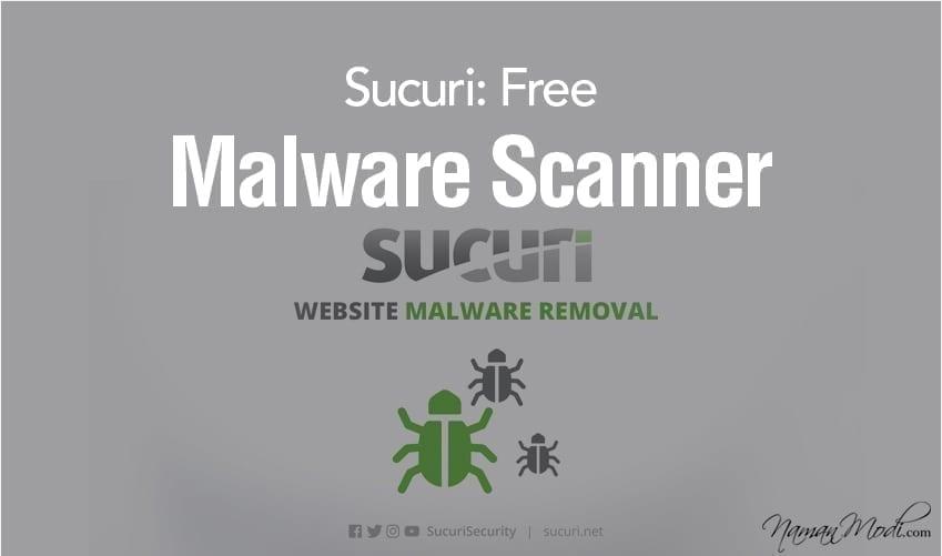 Malware Scanner Banner 1