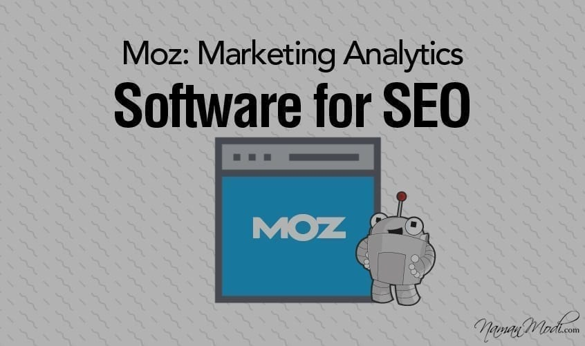 moz marketing banner