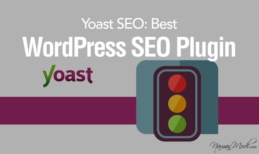 WordPressSeoPlugin Banner 1