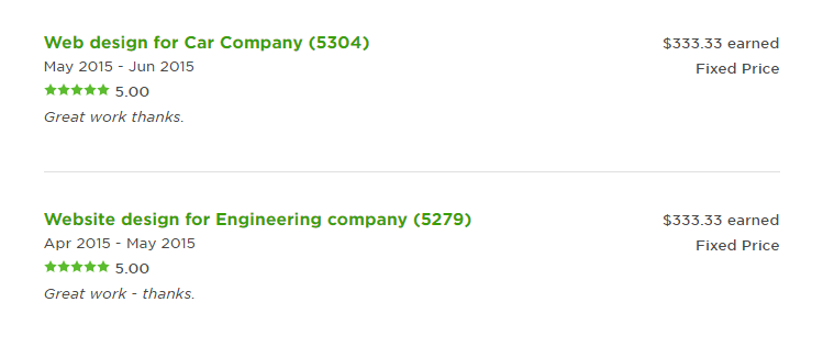 design car company