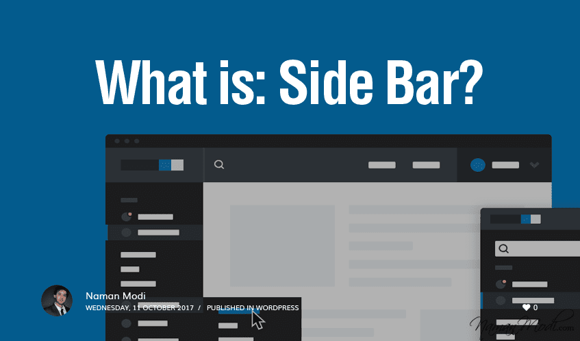 5 Top WordPress Theme Marketplaces to Find the Best Themes