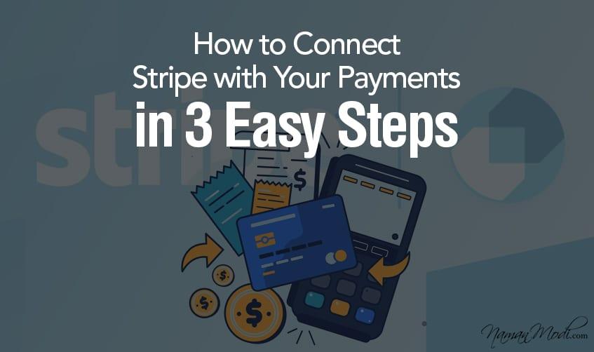 wordpress payment plugin