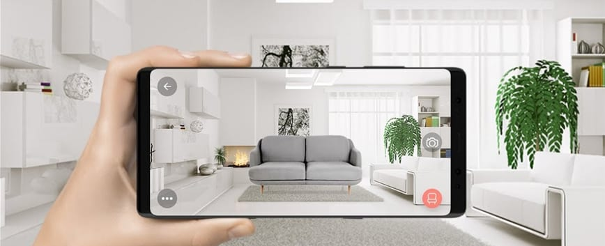 Augmented Reality App That Helps You Design Your Room_banner