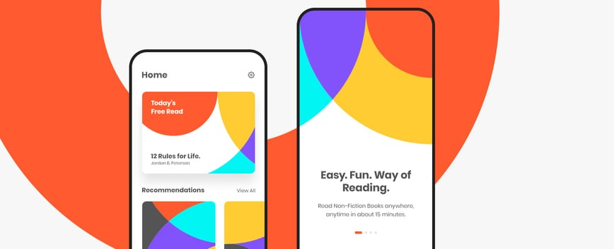 Book Recommendation App_banner