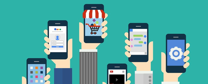 Business Tips App_banner
