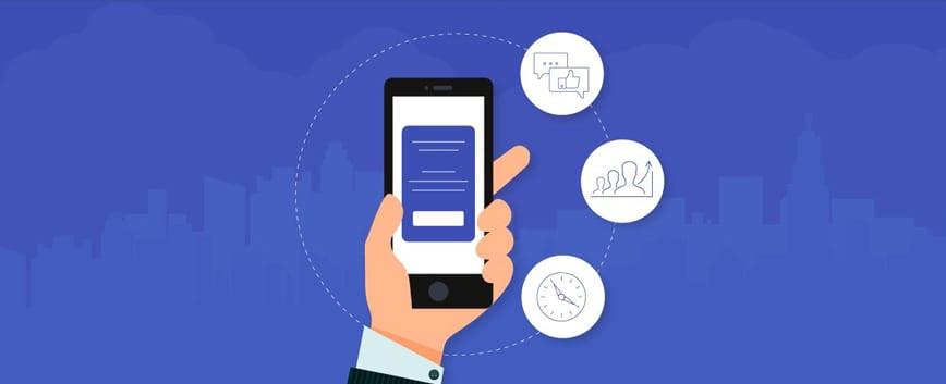 Communications App_banner