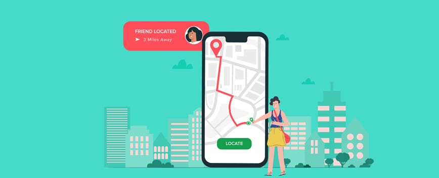 Location Tracking App_banner