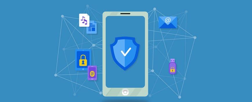 Security App_banner
