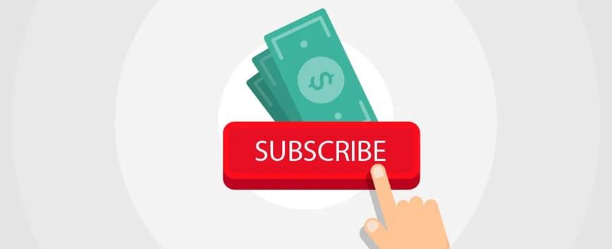 Subscription Alert App_banner